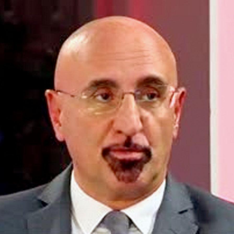 Carlo Serrati