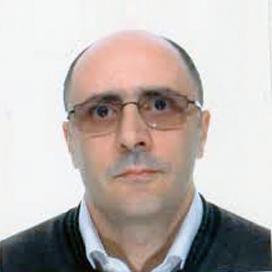 Francesco Turiano