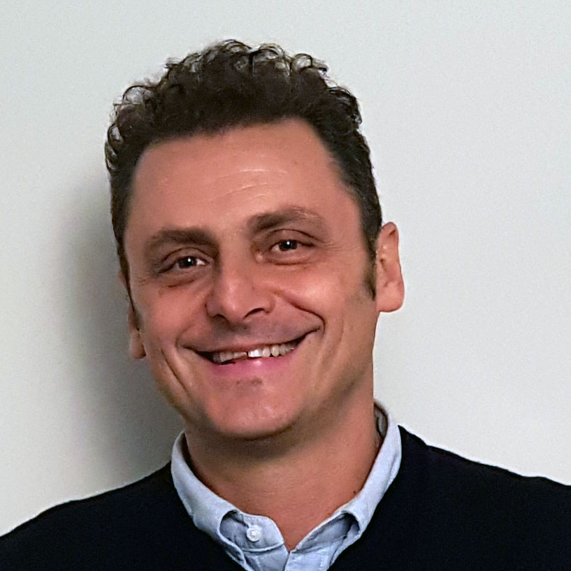 Giovanni Cossu