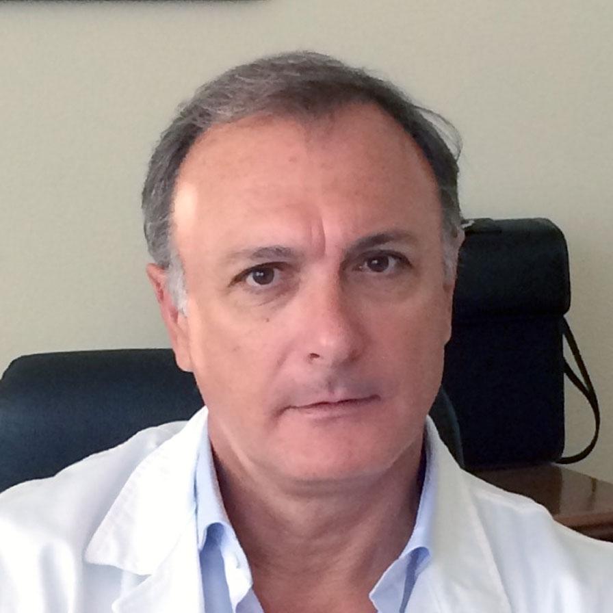 Luigino Tosatto