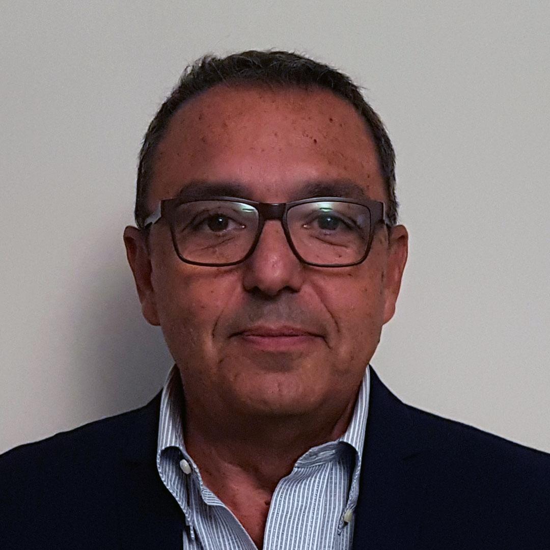 Maurizio Melis