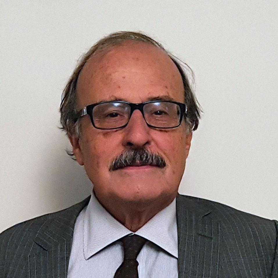 Angelo Taborelli