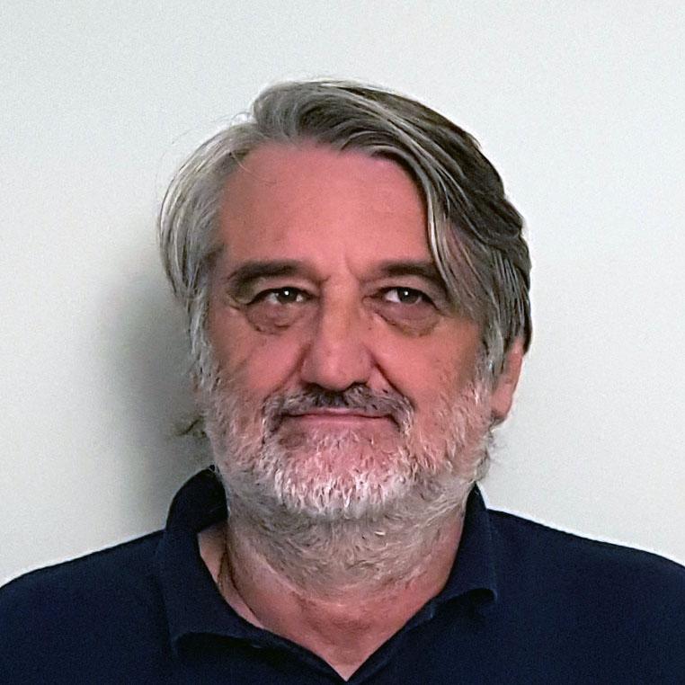Ermanno Giombelli