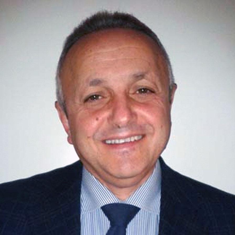 Franco Galati