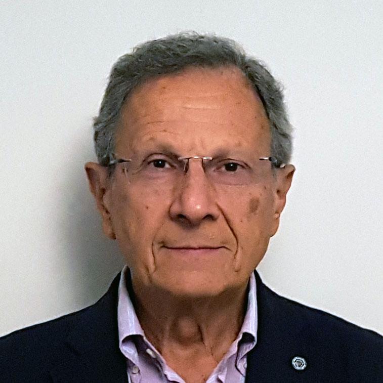 Gaetano Zaccara