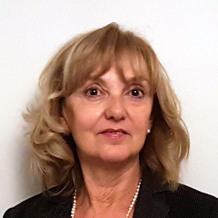 Maria Vittoria Calloni